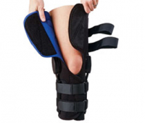 Knee Supports/Braces